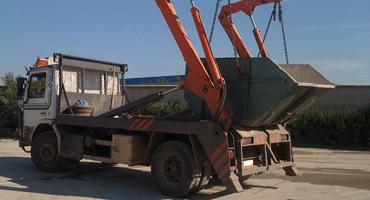 konteineri-stroitelni-otpadyci