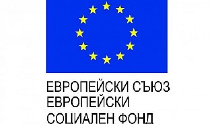 eu-color-36206-315x0