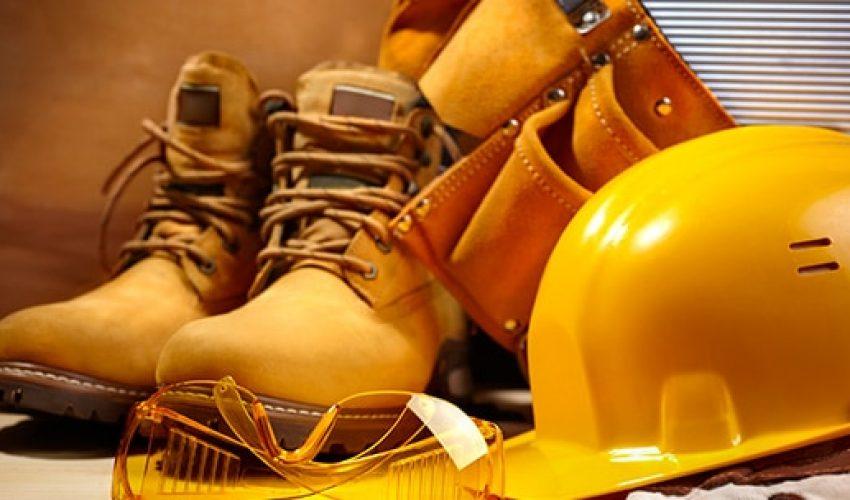 Фирма за ремонт и довършителни дейности на апартаменти